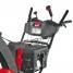 Снегоуборочная машина MTD OPTIMA ME 66