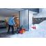 Снегоуборочная машина WOLF-Garten Select SF 56 + масло в подарок!