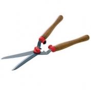Ножницы для стрижки кустов специальные WOLF-Garten HS-TL