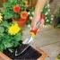 Совок цветочный 7см WOLF-Garten LU-2K