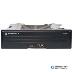 Ретранслятор цифровой Motorola MTR3000403-470 MHz