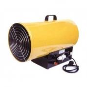 Тепловая пушка газовая DLT-FA50P (15 кВт) ТСС (TSS)