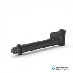 Прицепное устройство Caiman для грузовой тележке для культиваторов для ELITE, ECO, PROMO, PRIMO Caiman