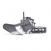 Комплект для вспашки Caiman MB 40R