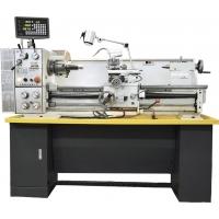 MetalMaster X40100 с УЦИ Токарно-винторезный станок