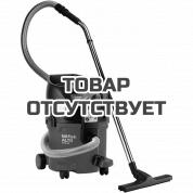 Профессиональный пылесос для опасной пыли Nilfisk ATTIX 30-0H PC