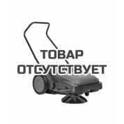 Механическая подметальная машина Viper PS 480