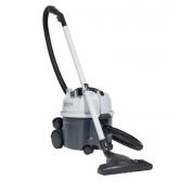 Коммерческий пылесос для сухой уборки Nilfisk VP300 HEPA EU2