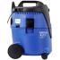 Хозяйственный пылесос Nilfisk AERO 21-21 PC