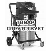 Профессиональный пылесос для опасной пыли Nilfisk ATTIX 965-0H SD XC
