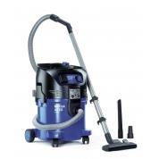 Промышленный пылесос Nilfisk ATTIX 30-21 PC