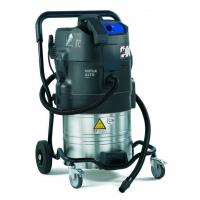 Специальный взрывобезопасный пылесос Nilfisk ATTIX 791-2M/B1