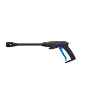 Пистолет Nilfisk G1