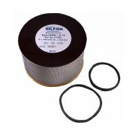 Фильтрующий элемент Nilfisk HEPA