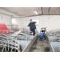 АВД без нагрева воды Nilfisk MC 5M-200/1000