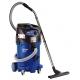 Пылесосы для работы с пылью класса H (Hight)