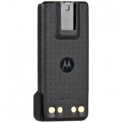 Аккумулятор Motorola NNTN8129