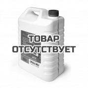 Масло Oleo-Mac Polar Lube минер. 5л