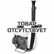 Воздуходувка - распылитель ранцевая Oleo-Mac MB 80