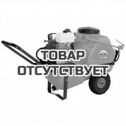 Распылитель бензиновый с баком Oleo-Mac SC 180