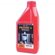 Масло Oleo-Mac Prosint 2T 1:50 1л