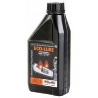Масло Oleo-Mac Ecolube на растит.основе 1л