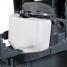 Мойка высокого давления Oleo-Mac PW 125 C