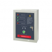 Блок автоматики FUBAG Startmaster BS 6600 (230V)