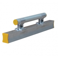 Masalta Ручной иснтрумент для затирки Clamp handle screed SC15 (1500мм)