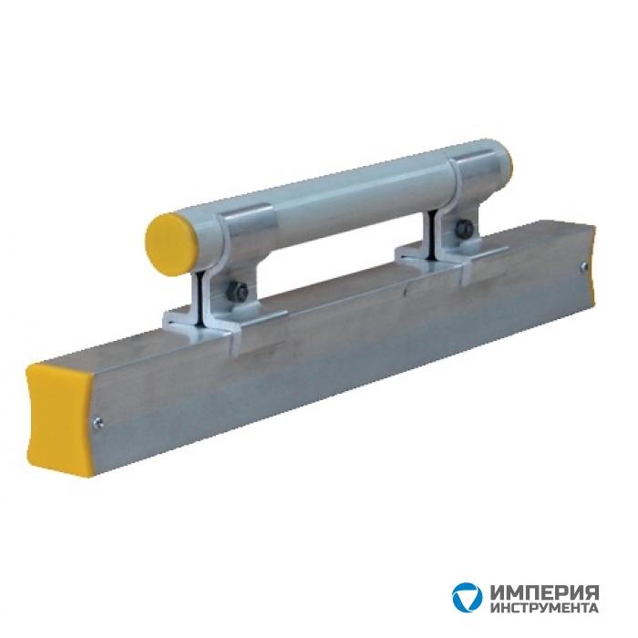 Masalta Ручной инструмент для затирки Clamp handle screed SC18 (1800мм)