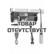 Prorab LT 800 P Тельфер электрический