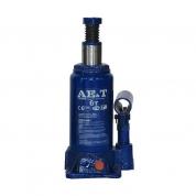 Домкрат бутылочный AE&T T20206 6т