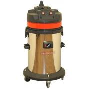 Пылесос для влажной и сухой уборки PANDA 429 GA XP INOX