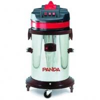 Пылесос для влажной и сухой уборки IPC Soteco PANDA 423 INOX