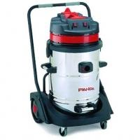 Пылесос для влажной и сухой уборки IPC Soteco PANDA 623 INOX