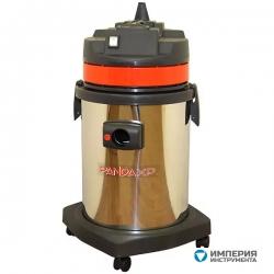 Пылесос для влажной и сухой уборки IPC Soteco PANDA 515/33 XP INOX