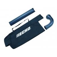 Комплект для всасывания Echo PBAV-1010 к PB-2155