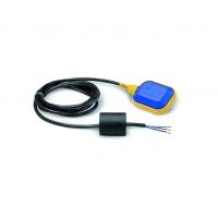 Выключатель поплавковый Pedrollo 0315/5 H07 RN-F