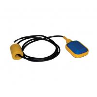 Выключатель поплавковый Pedrollo 0315/ 5ПВX