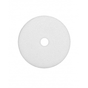 Запасные пылевые фильтры Testo 10 шт