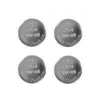 """Батарейка """"таблетка"""" Testo Тип LR 44, 1.5 В (4 шт)"""