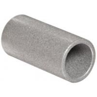 Запасные керамические фильтры  Testo 2 шт
