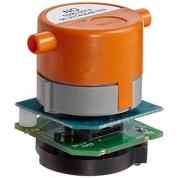 Дополнительный сенсор NO Testo 0 - 3000 ppm, разрешение 1 ppm