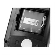 Комплект аккумуляторов Testo NiMH для управляющего модуля, логгера