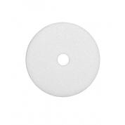 Запасные пылевые фильтры Testo 10 шт 0554 1101