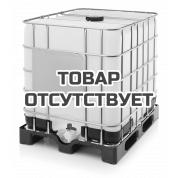 Biocin-F 1000lt IBC Удобрение универсальное (1000 л)