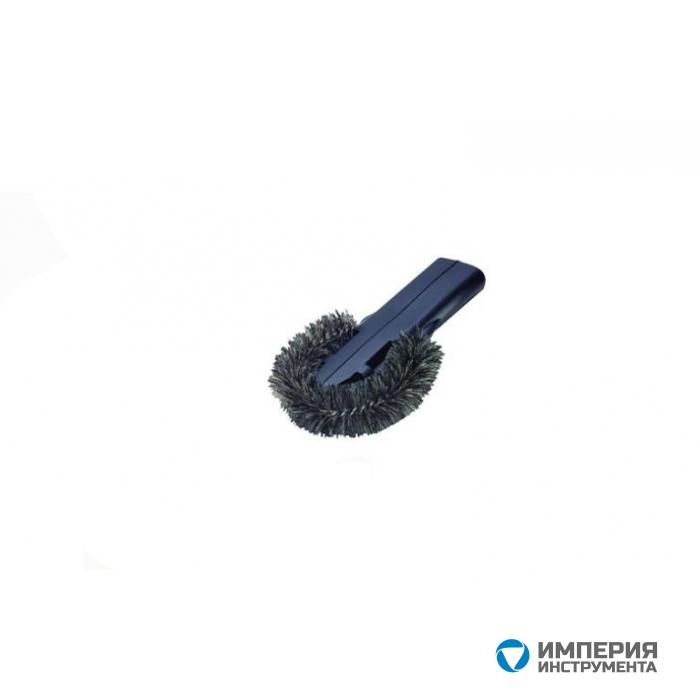 Насадка Ghibli для уборки радиаторов для пылесосов AS 2, Power D12, T1