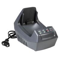 Зарядное устройство Oleo-Mac