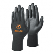Перчатки Stihl Function SensoTouch Gr. M