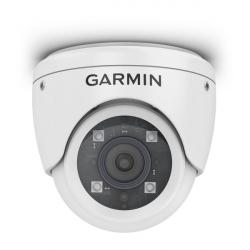 Камера IP морская Garmin GC 200